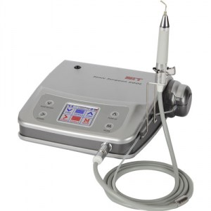 Sonic Surgeon Ultrasonic Piezo Surgery 600L